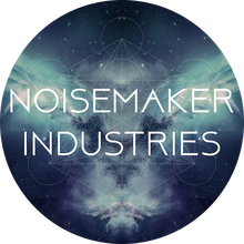 NOISEMAKER INDUSTRIES